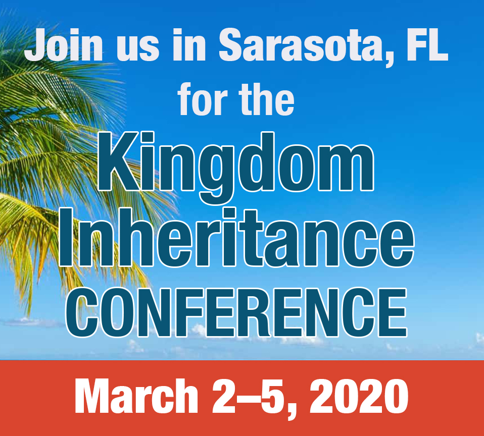 join door of hope in sarasota florida march 2 to 5 2020