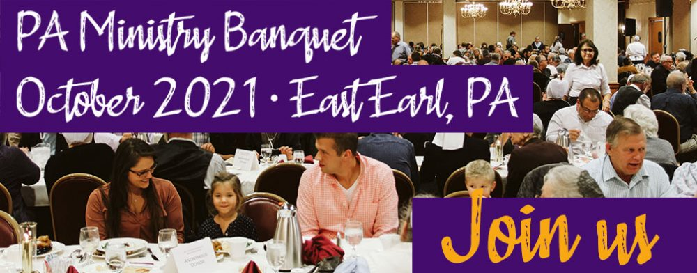 PA BANQUET BAR for HOME PAGE - 2021
